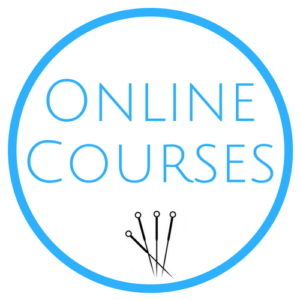 Chinese Medicine Online Courses: Get Your CPD From Home